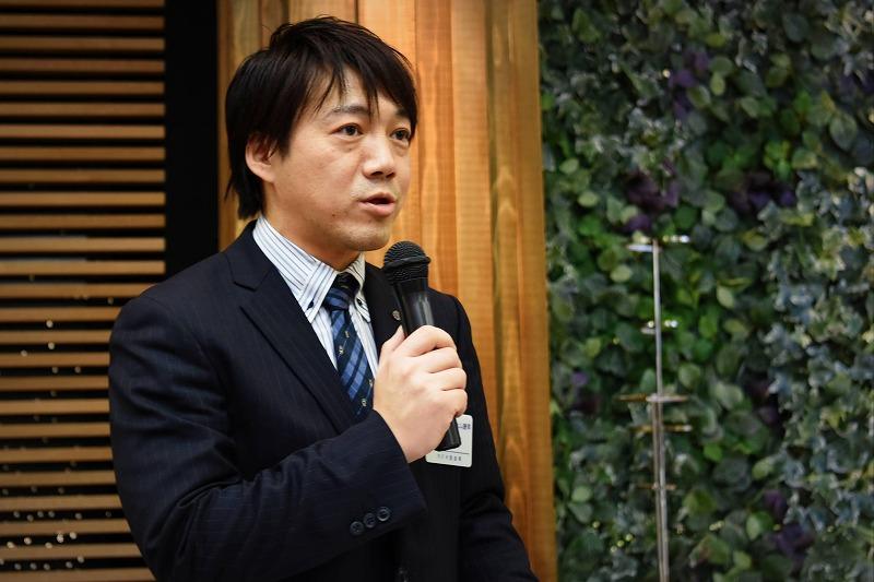 isahayadoyu-rikai02-02