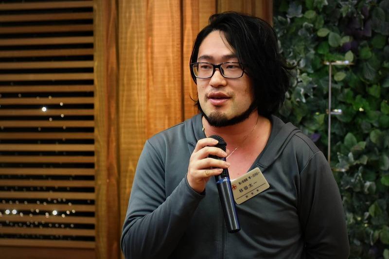 isahayadoyu-rikai02-05