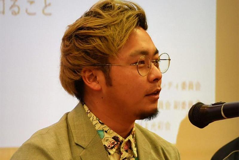 isahayadoyu-rikai02-06