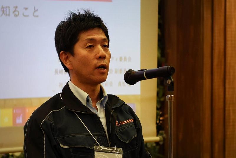 isahayadoyu-rikai02-07