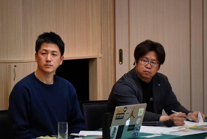 isahayadoyu-rikai02-16