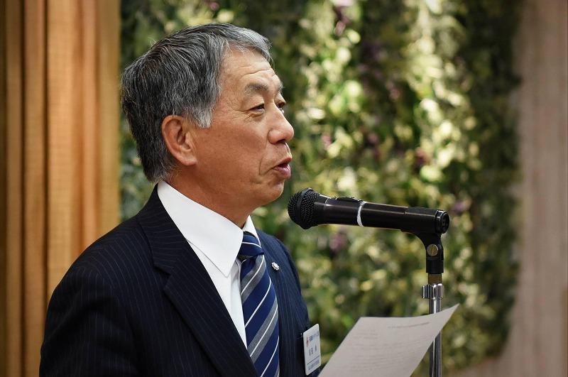 isahayadoyu-rikai02-22