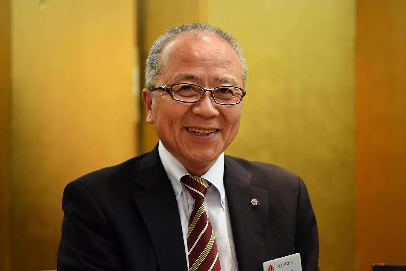 isahayadoyu-rikai02-28