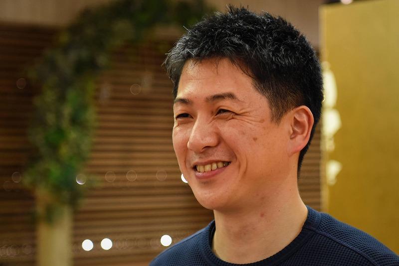 isahayadoyu-rikai02-32