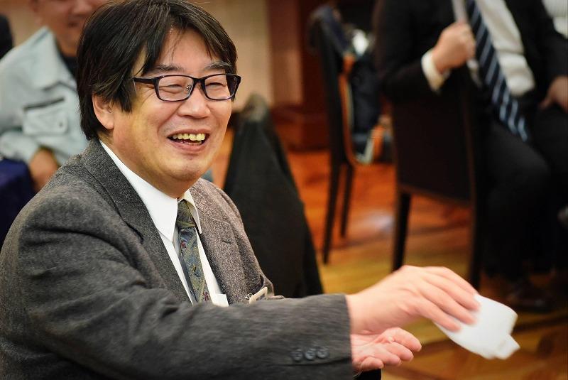 isahayadoyu-rikai02-37