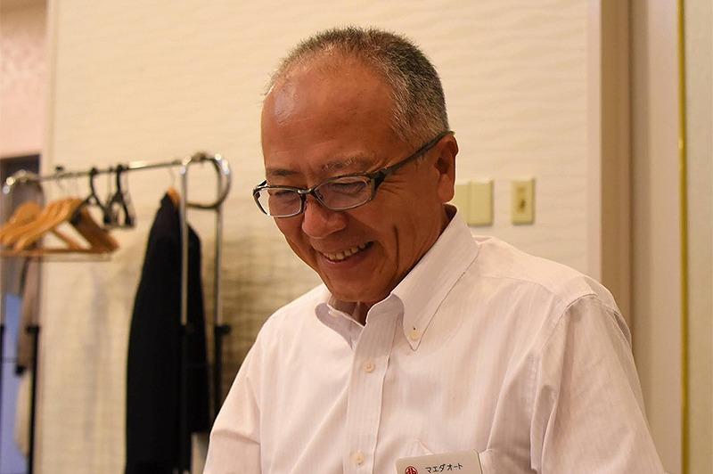 idoyu-teirei06-08