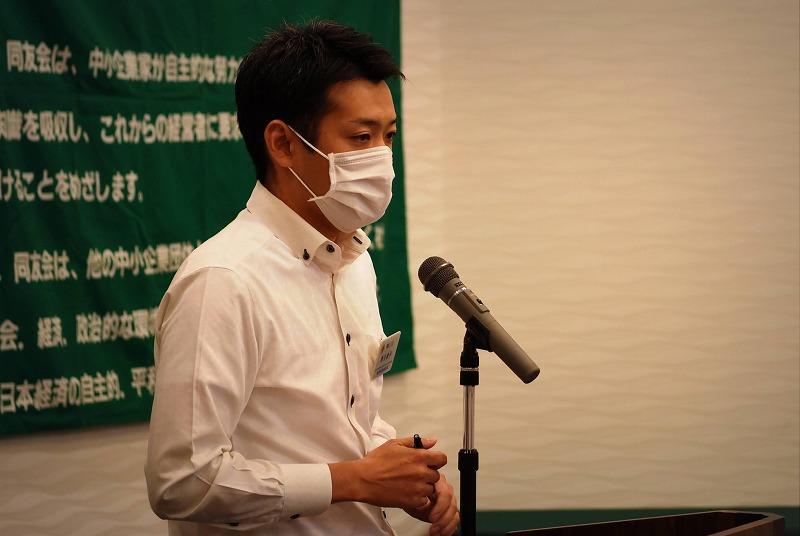 idoyu-teirei06-27