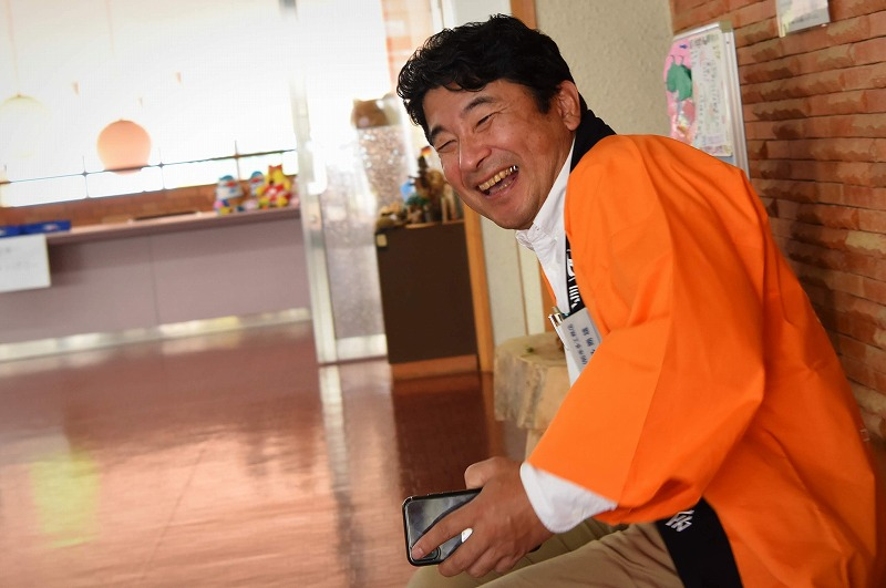 isahaya-doyu-gallery04