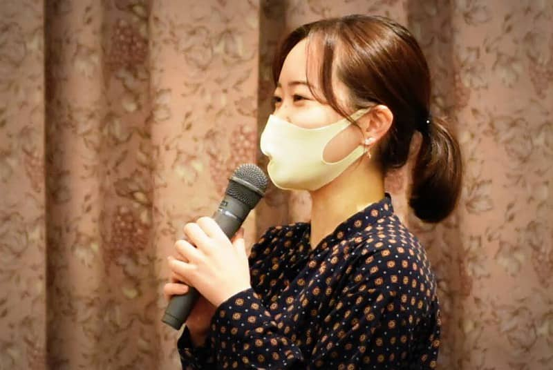 idoyu-reikai202108-img19