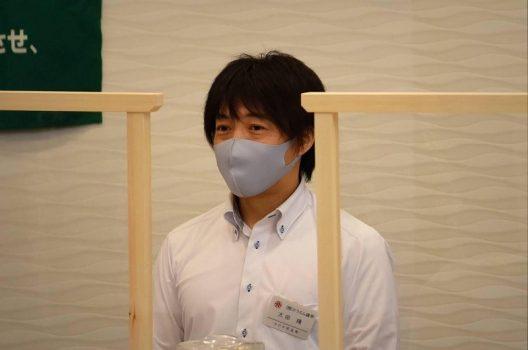 idoyu-reikai07-21